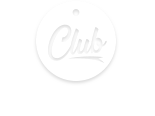 Accu-Chek Club